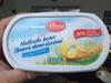 Linessa Light Butter streichzart - Produit