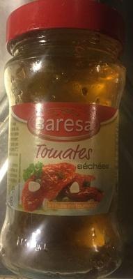 Pomodori secchi - Produit