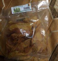 Chips plantain - Produit - fr
