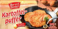 Petits beurres - Product