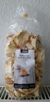 Tagliatelle - Product