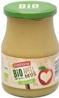 Bio jablečný protlak - Produkt - de