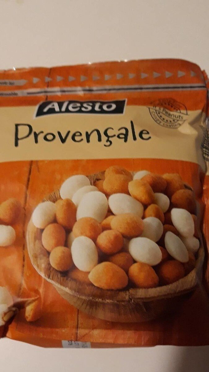 Provencale - Product - nl
