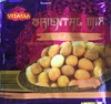 Oriental Mix - Produit