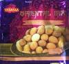 Oriental Mix - Produkt