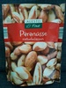 brazil nuts - Product