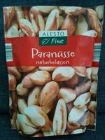 Brazil Nuts - Produkt - de