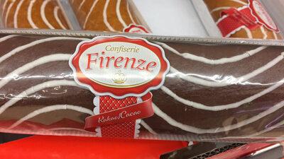 cake choco - Product