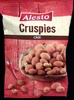 Cruspies Chili - Product