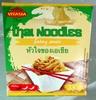 Thai Noodles Satay sauce - Producto