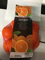 Naranjas - Product - es