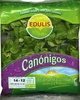 Canónigos - Product
