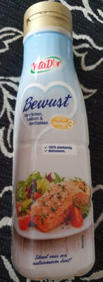 Bewust Light - Product - nl