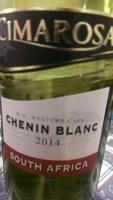 chenin blanc - Product