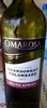 Chardonnay-Colombard 2011 - Product
