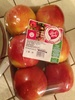 Pommes Pink lady - Produit