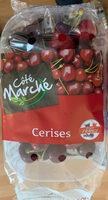 Cerises - Product - fr