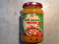 Cremoso - Product - it