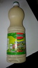 Vinaigrette legere - Product