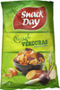 Chips de verduras - Product