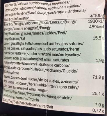 varicoză valoare de valoare)