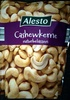 Cashews - Product