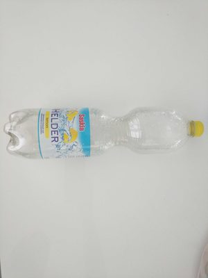 Lemon - Product