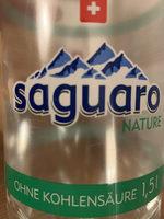 Saguaro Naturelle - Prodotto - de