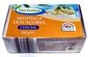 Beurre salé Açores - Product
