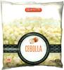 Cebolla congelada - Product