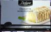 Omelette Norvégienne - Produit