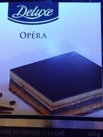 Opéra - Product
