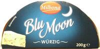 Blu Moon Blauschimmelkäse - Produkt