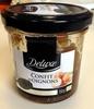 Confit d'oignons - Product