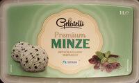 Premium Mint - Producto - fr