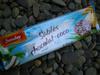 Sablés chocolat-coco - Product