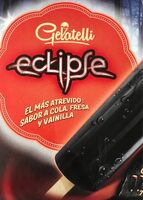 Eclipse - Producte