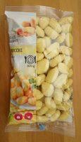Gnocchi klassisch - Produit