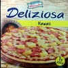 Deliziosa Hawaii - Product