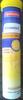 Vitamin C Lemon Flavour - Produit
