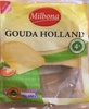 Gouda Holland 4+ semaines - Product