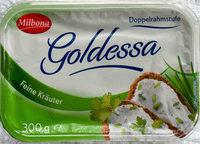 Goldessa Feine Kräuter - Product - de