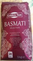 Basmatireis - Produit - fr