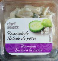 Salade de pâtes - Produit - fr
