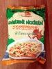 Instant Nudeln Vegetarisch - Produkt
