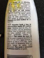 Cuire & Rôtir - Ingrediënten