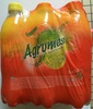 Agrumes - Product
