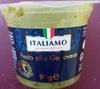 Pesto alla Genovese - Produit