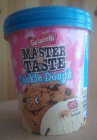 Cookie Dough - Product - de