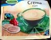 Crema Pads - Produit